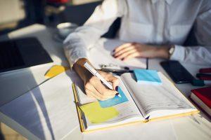 Prestation conseils & méthodes projet