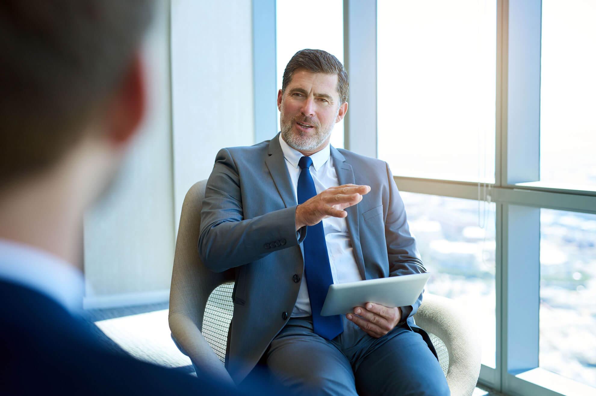 Conseil et méthodes gestion de projet