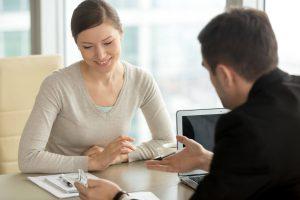 conseil en gestion de portefeuille projet