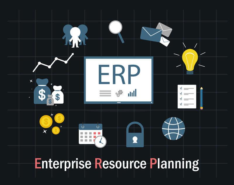 Clés de réussite pour les projets d'intégration d'un Progiciel (ERP)