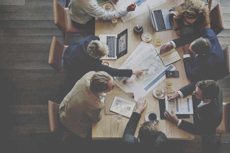Quelles différences entre ISO et PMI, concernant le management de projet ?