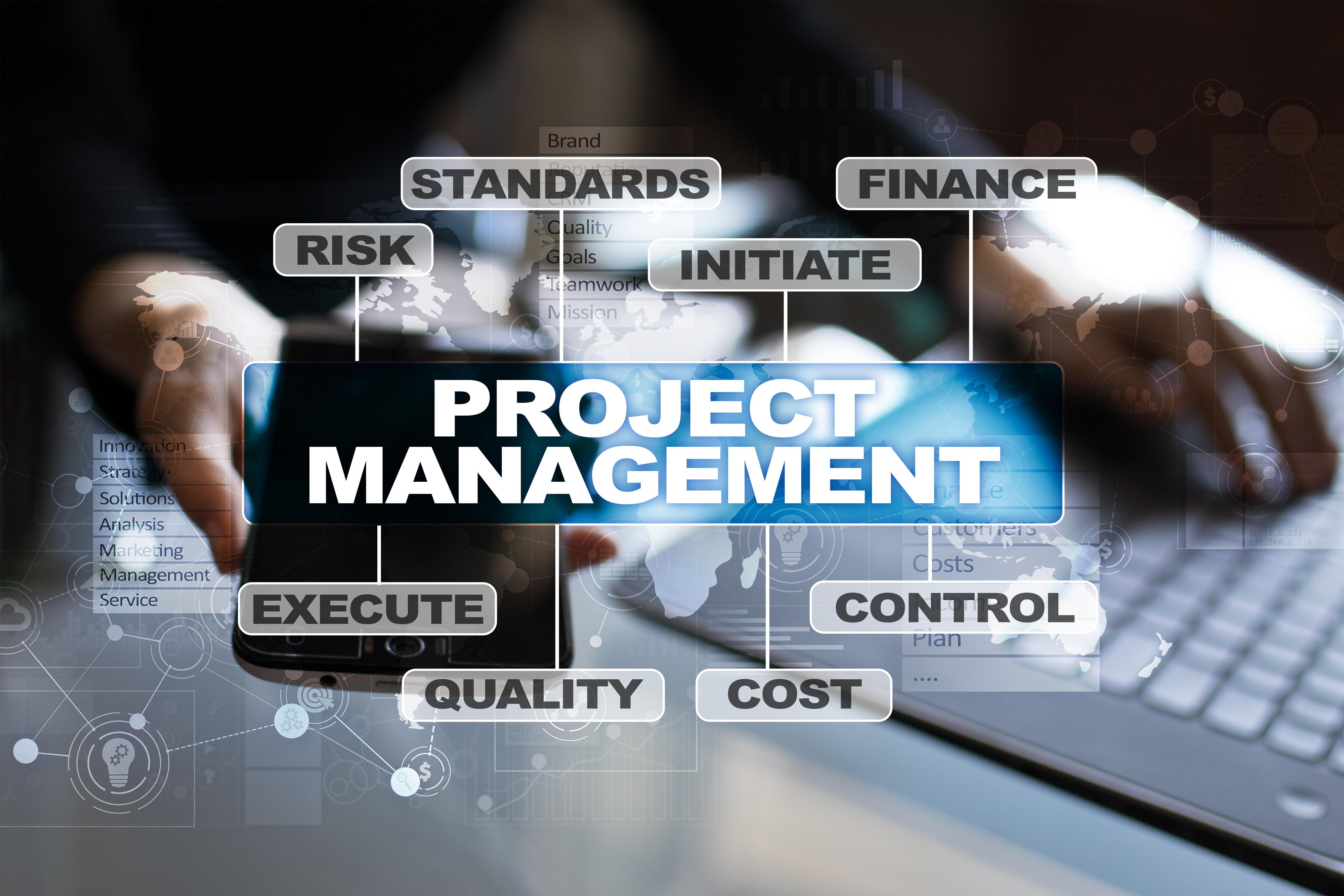 Pratiques avancées de gestion de projet selon le PMI®