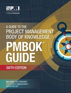 Guide PMBOK®: Simple évolution ou véritable révolution?